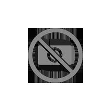 Logo-Design-a-Bari